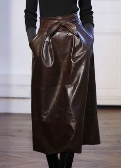 юбка martin grant фото - Поиск в Google