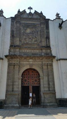 Templo Regina Coeli