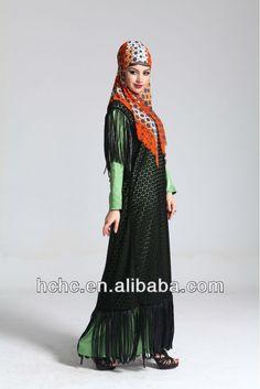 новый дизайн и красивые абая-Исламская одежда-ID продукта:918266880-russian.alibaba.com