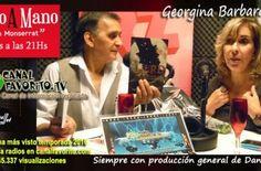 Canal favorito - Videos Insolitos, Noticias, Peliculas, Tv, Canales on line, Espectaculos. Movie
