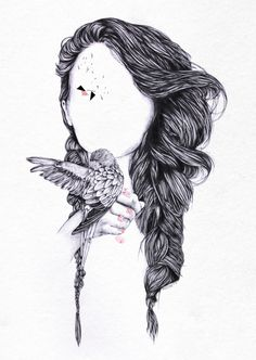 By Cheyenne illustration
