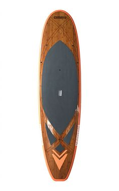 Ottawa SUP - buy stand up paddle boards in Ottawa.  Vendetta SUP for sale.