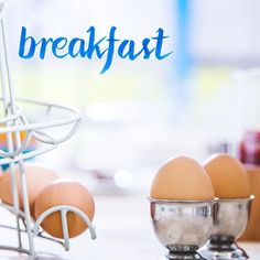 Breakfast is one thing we take very, very seriously at Hotel Melissanthi! Have a great breakfast, and then head to the beach or take a short trip to Thessaloniki for some sight-seeing! This kind of breakfast will be waiting for you next year 😉!  Το πρωινό είναι κάτι που παίρνουμε πολύ σοβαρά στο ξενοδοχείο μας! Ό,τι πρέπει για να σας γεμίσει με ενέργεια για την ημέρα! Next Year, Eggs, Breakfast, Food, Morning Coffee, Essen, Egg, Meals, Yemek