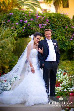 #theluxuryweddingsource Grace Ormonde Wedding Style Cover Option 3