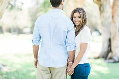 Australia Outdoor Summer Engagement Photo Shoot. Beautiful, Whimsical, and Romantic!