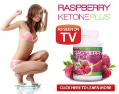 Raspberry ketone Plus has clinically proven effective to burn fat and lose weight without exercise. Raspberry ketone Plus is a natural weight loss formula. The product is made from Raspberry ketones and has highly effective fat busting abilities. Weight Loss Chart, Quick Weight Loss Diet, Help Losing Weight, Weight Loss Detox, Weight Loss Help, Lose Weight, Supplements For Diabetes, Supplements For Anxiety, Acai Berry Weight Loss