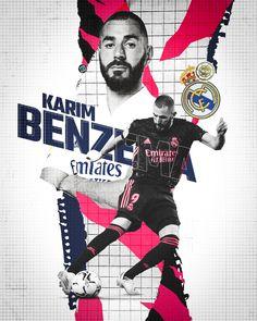 Neymar, Messi, Fifa Games, Pogba, Sports Graphics, Football Wallpaper, Cristiano Ronaldo, Captain America, Soccer