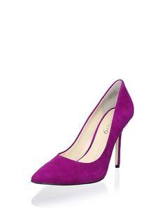 Boutique 9 Women's Justine Suede Pump, http://www.myhabit.com/redirect?url=http%3A%2F%2Fwww.myhabit.com%2F%3F%23page%3Dd%26dept%3Dwomen%26sale%3DA1LD4KHFALW0GJ%26asin%3DB0083GUEHC%26cAsin%3DB007PHOUY8