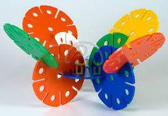 retro játékok - Google keresés Vintage Toys, Retro Vintage, Old Toys, Budapest, Childhood Memories, Nostalgia, Banner, History, Kids