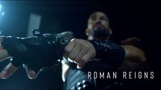 Watch Wrestling - Watch WWE Raw online, Watch WWE Smackdown Live , Watch WWE online, Watch ufc Online and Watch Other Events Highlights. Wwe Roman Reigns Videos, Roman Reigns Gif, Roman Reigns Wrestlemania, Roman Regins, Wwe Superstar Roman Reigns, Watch Wrestling, Wrestling Superstars, Wallpaper Pc, Ornamental Grasses