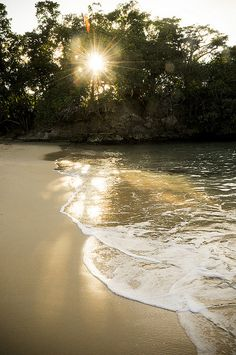 #Jamaica.