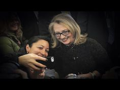 09-23-2016    Hillary Supporters are NOT ALLOWED to Watch This Video! - YouTube