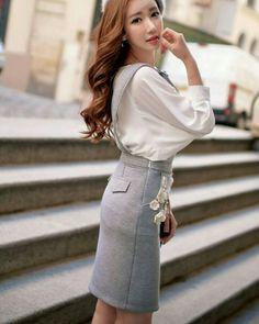 98326c191 Las 35 mejores imágenes de vestidos
