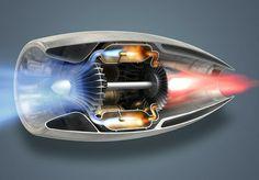Helicopter Cockpit, Aircraft Engine, Turbine Engine, Gas Turbine, Mechanical Design, Mechanical Engineering, Aeroplane Engine, Honda Jet, Air Fighter