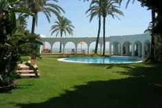 image for Villa 6 bed Marbella Ref MMM3895M