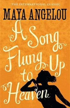 Buy A Song Flung Up to Heaven by Maya Angelou at Mighty Ape NZ. Now a major Radio 4 drama. 'A brilliant writer, a fierce friend and a truly phenomenal woman' Barack Obama It is 1964 and Maya Angelou is on her. Malcolm X, Oprah Winfrey, Martin Luther, Maya Angelou Books, New Books, Books To Read, The Caged Bird Sings, Corrie Ten Boom, Guy