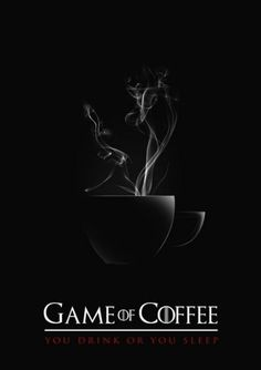 Coffee Talk, Coffee Is Life, I Love Coffee, Coffee Break, Morning Coffee, Coffee Shop, Coffee Lovers, Cafe Geek, Coffee Drinks