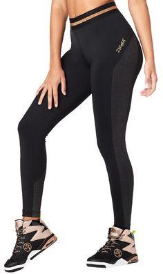 All That Glitters Is Zumba Ankle Leggings | Zumba Fitness Shop Zumba Strong, Zumba Outfit, Zumba Fitness, Glitters, Black Jeans, Leggings, Ankle, Workout, Pants