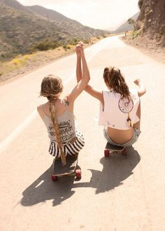 again, to find that friend(s) to just go out and enjoy life with. someone who remembers how to NOT take life so seriously