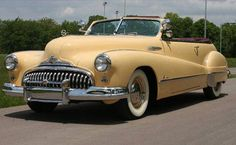 Google Image Result for http://www.legendarycollectorcars.com/wp-content/uploads/2011/05/48BuickConv.jpg
