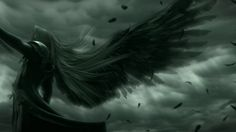 Angel WallpaperBetter by Fwn on DeviantArt 1024×651 Angel Wallpaper (54 Wallpapers) | Adorable Wallpapers