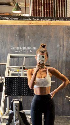 Sport Motivation, Summer Body Goals, Corps Parfait, Fitness Inspiration Body, Gym Body, Workout Aesthetic, Fitness Goals, Fitspo, Poses