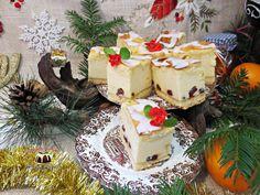 Cheesecake Cracovia