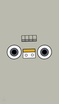 Check out my new work. Emoji, Emojis