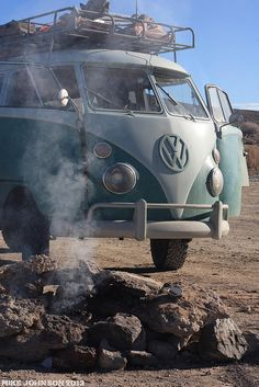 #vw Found on Tumblr ☮ re-pinned by @wfpblogs see more  #VWBus on https://www.pinterest.com/wfpblogs/vw-bus/