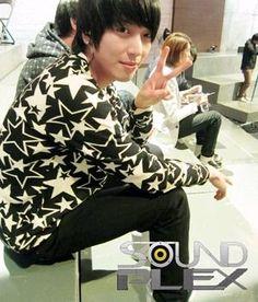 트위터 / yonghwayah: @Idol_Band_b CNBLUE 용화 ...