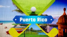 Golf en Puerto Rico: un destino de alto nivel. #courses #Swing #Clubs #Tournament #Games #golf #PuertoRico #PR #Travel #Vacaciones #Activities #HotelMarriott #Hotel
