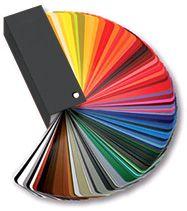Utilizza lo Scanner RAL per scegliere i colori per la tua casa!