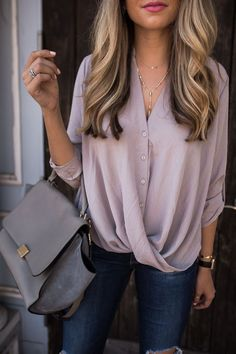 That blouse                                                                                                                                                                                  More