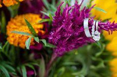 Austin Wedding Photographer, Wedding Rings, (c) Lahra Bryant Photography