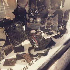 #lastcall #ultimallamada #bolsosazkona tus #reyesmagos  en condiciones y de #calidad #lacalidadnotieneporquesercara by #simbiosc #simbiosctv #escaparate #tienda #shop #web & more