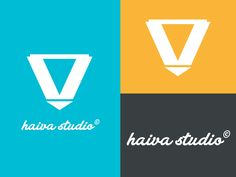 Haiva Studio by Reza Padillah