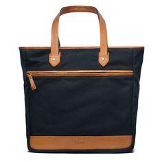 Molina Tote Bag