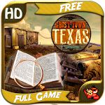 Ghost Town Find Hidden Objects 45.0.0