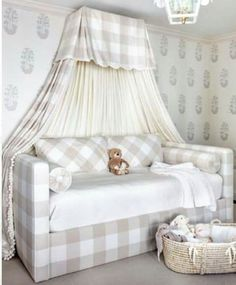 MADRE offers fabulous interior design services, children's clothing and accessories, home decor, gifts, and monogramming. Big Girl Rooms, Boy Room, Plywood Furniture, George Nelson, Home Interior, Interior Design, Design Design, Eames, Toddler Rooms