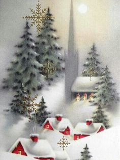 Christmas                                                                                                                                                                                 Plus