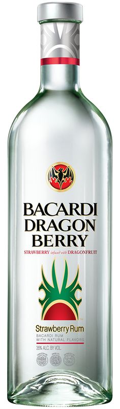 Bacardi O--a refreshing wave of fresh juicy orange flavors. Mix with freshly squeezed OJ or lemon lime soda. Best Key Lime Pie, Bacardi Rum, Keylime Pie Recipe, Vanilla Coke, Coconut Rum, Party Drinks, Pool Drinks, Yummy Drinks, Fruity Drinks