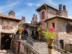 La Romana, Dominican Republic | Where in the world is Riccardo?