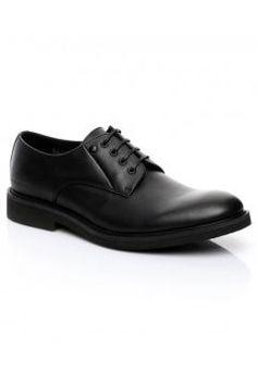 Superstep Morton Mono Erkek Klasik Ayakkabı https://modasto.com/gstar/erkek-ayakkabi/br18448ct82 #erkek