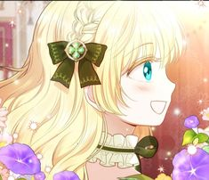 Title : 괴물 황태자의 아내가 후원 / I Became The Wife Of The Monstrous Crown Prince / The Little Princess And Her Monster Prince #manhwa #diana Little Princess, Manhwa, Diana, Crown, Anime, Corona, Cartoon Movies, Anime Music, Crowns