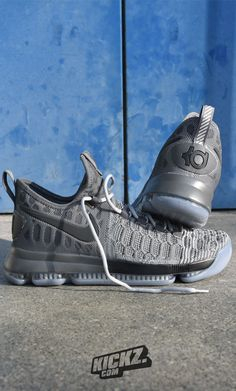 nike pippen basketball shoes kevin durant