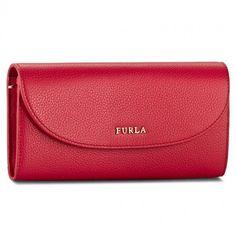 Nagy női pénztárca FURLA - Club 850715 P PR69 VTO Ruby. TIMIKE🙂 ·  PÉNZTÁRCÁK ca72bcd812