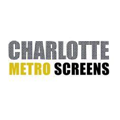Logo design for a Charlotte, NC based window screen company Custom Logo Design, Custom Logos, North Face Logo, The North Face, Charlotte Nc, Company Logo, Window, Windows, North Faces