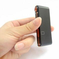 Mini Camara con Detección de Sonido hasta 500 horas, http://www.camaras-espias.com/426-mini-camara-con-deteccion-de-sonido-hasta-500-horas.html#