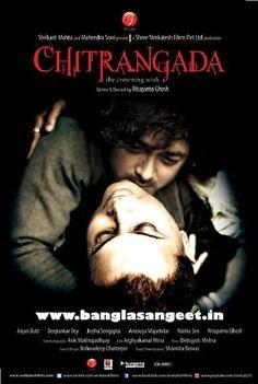 Watch Chitrangada: The Crowning Wish 2012 Full Movie Online Free