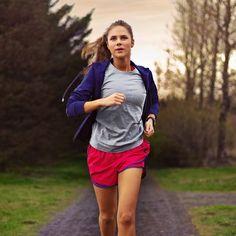 Benefits Exercise Mental Health